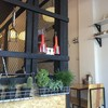 Gotsealla cafe'