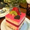 22/11/14 : Dorothy หนูน้อยหมวกแดง อร่อยๆ
