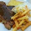 Sam Steak and More เกษตร (งามวงศ์วาน60)