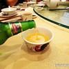 ดื่มเบียร์แบบจีนๆ เย็นมือดีจัง