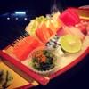 รูปร้าน Fuji Japanese Restaurant แพชชั่น ชอปปิ้ง เดสติเนชั่น