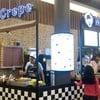 C Crepe เครปนมสดแท้ 100% Plearnary Mall วัชรพล