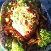 ปลาทัมทิม สมุนไพร