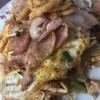 ผัดไทยเทเวศร์