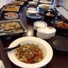 Mr.Gung Korean BBQ Buffet098