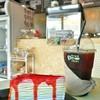 กาแฟโอชา by Plearn cafe retro ซอยวัดอุโมงค์