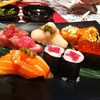Sushiรวมๆ