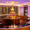 Osha Thai Restaurant & Bar ร่วมฤดี