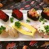 Sushi Den สยามสแควร์ วัน
