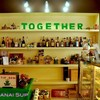 Together Bakery & Cafe