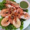 ครัวอ้วนทรงไทย & รีสอร์ท
