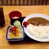 Yoshinoya เซ็นทรัลพลาซา ศาลายา ชั้น 3