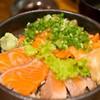 Salmon Don (330 B.)