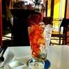 UCC Coffee Shop ยูเนี่ยนมอลล์