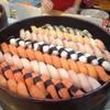 Toyo Ichiban Japanese Buffet Restaurant