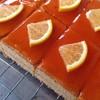 เค้กส้มวาเลนเซีย