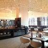 The Sathorn Mode Sathorn Hotel Managed by Siam@Siam