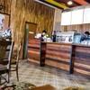 Wawee Coffee ชั้น 2 Star Avenue
