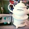 Twinings Tea Boutique เซ็นทรัลเวิลด์