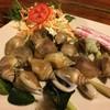 หอยชักตีนนึ่ง