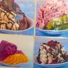 รูปร้าน Pha&Pooh Ice Cream ดินแดง