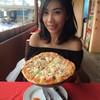 Lanta pizzeria