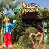 CC2211 - Café Amazon  ปตท.บมจ.พลกฤตเซอร์วิส 1