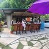 Coffee By Aitsara