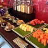 Eat & Drink U Chiangmai Hotel