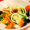 Greek salad 210++