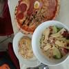 Roma Pizzeria Phuket