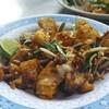 รูปร้าน ผัดไทยเซนต์หลุยส์ ซ.3 (ผัดไทยหอยทอดสุมาลี)