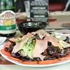 Breizh Salad