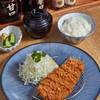 ทงคัตสึ พรีเมียม Toki Rosu-โทคุ โรสึ (ราคา 455 บาท)