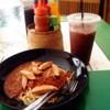 รูปร้าน Bambino Steak & Pasta