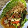 ส้มตำแซ่บเว่อร์ 3 ซอยมหาดไทย