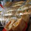 ขนมปังพรชัย บางลำภู
