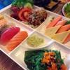 Rock 'n Rolls Sushi Cafe พระราม 5