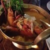 รูปร้าน Aquatini Riverside Restaurant & Bar