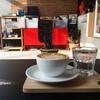 Awake Awhile Espresso MSociety