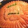 Salmon L - 1290 ฿