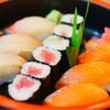 Hamashi & Salmon