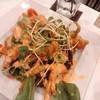 Masi...Mamon Steak&Spaghetti