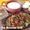 """Sizzling""Fajitas Number one sale"