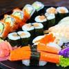 Sushi Take (190 บาท)