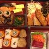 Fuji Japanese Restaurant เซ็นทรัลพลาซา ลาดพร้าว