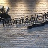 Impression Cafe & Restaurant