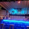 รูปร้าน Ocharos bar&bistro