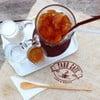 FABB CAFE Chiangmai