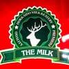 The Milk Hokkaido Milk&Eatery
